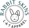 Rabbit Skins