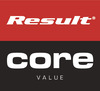 Result Core