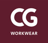 CG Workwear