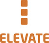 Elevate