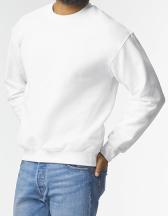 DryBlend® Crewneck Sweatshirt