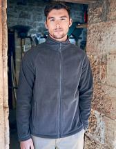 Expert Corey 200 Fleece Jacket