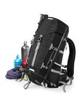 SLX® 30 Litre Backpack