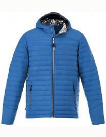Silverton Insulated Jacket