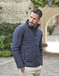 Richmond Jacket