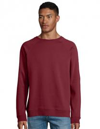 Space Unisex Sweatshirt