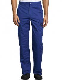 Men´s Workwear Trousers Active Pro