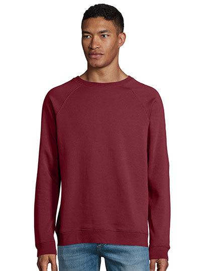 Unisex Space Sweatshirt