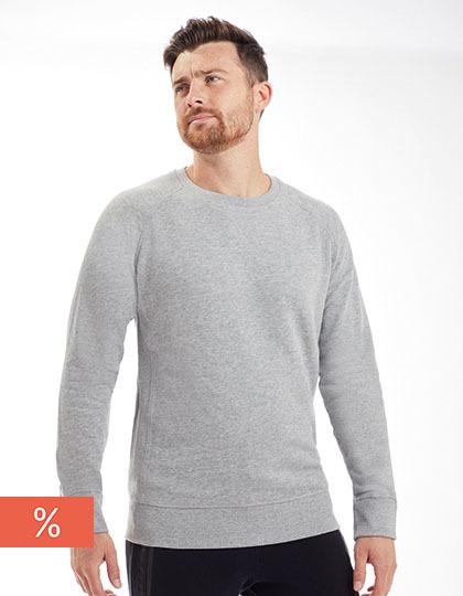 Men`s Superstar Sweatshirt